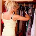 Wardrobe must-haves for women