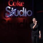 Coke Studio Season 3 – The count down begins