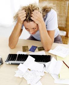 Work stress in women can raise heart disease risk