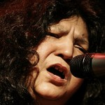 Bollywood can wait: Abida Parveen