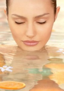 Resurface Your Skin at Home with Glycolic Acid