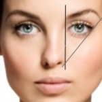 Common eyebrow mistakes, and how to fix them