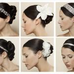 Trendy Hair Accessories