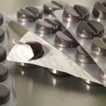 Lift your mood with Chocolate pills