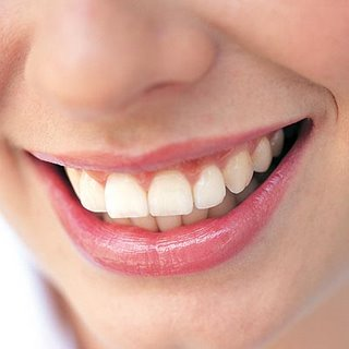 Healthy Gums Make a Beautiful Smile