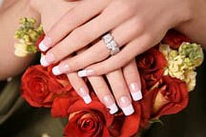 5 tips to Grow your Nails