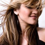 Hair Treatment Recipes