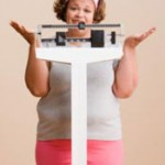 Why some diets go wrong?