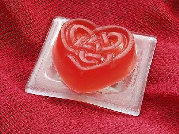 glycerine soap for dry skin
