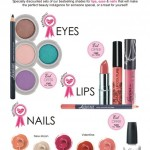 Luscious – Special Eid Promotion Make Up Kit