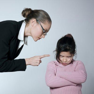 Ways to Raise a Smart Kid