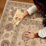 Remove Tea Stains From Carpet