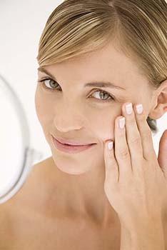 Household Beauty Tips For Women