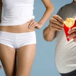 French Fries=Obesity