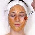 Honey Mask for Normal Skin