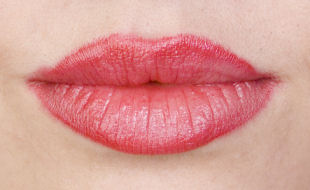 Homemade Lip Balms for Gorgeous Lips