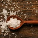Cook tasty dishes with low salt