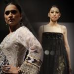 Gear up for Islamabad Fashion Week 2011