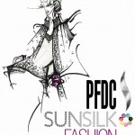PFDC & Sunsilk announce their presence in Fashion's Capital Paris!