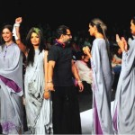 Second PFDC Sunsilk Fashion Week – Day 3