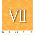 Anoushey Ashraf launches Block Seven