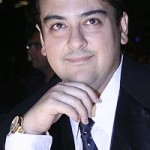 India seizes Adnan Sami's property