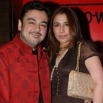 My flats have not been confiscated: Adnan Sami