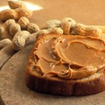 5 Alternatives to Peanut Butter