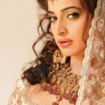 Noor Will Host Morning Show On HUM TV
