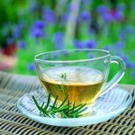 Study says labels often mislead about Herbal Tea