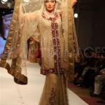 Islamabad Fashion Week 2011- Day 2