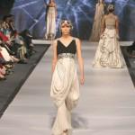 Islamabad Fashion Week 2011- Day 3