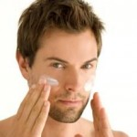 Best Skin Care Products for Men