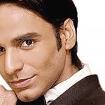 Best Model Pakistan 2011