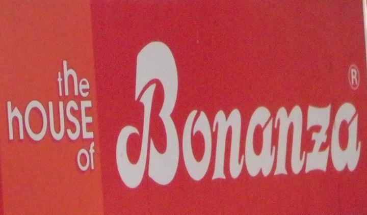 Bonanza Lawn Collection 2011