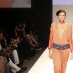 Islamic fashion: A modern makeover for mum's abaya