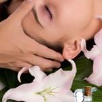 Timeless Secret of Gorgeous Skin- Beauty Oils