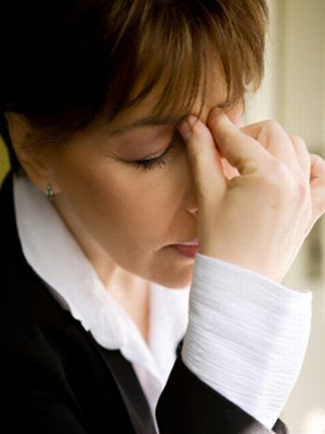 Depression Relief: Treating Depression Naturally