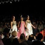 3rd PFDC Fashion Week Day 1