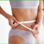 Commonly used procedures of liposuction