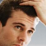 Hair restoration- in a nutshell