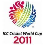 Pakistan vs. West Indies Cricket Match Live Screening in Karachi