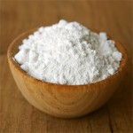 10 Common Uses for Baking Soda