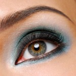 Eye Shadow Ideas For Brown Eyes