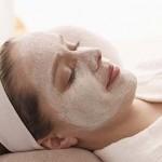 Top Homemade Facial Peels
