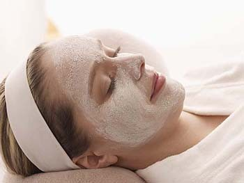 Top Homemade Facial Peels