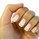 Tips to Keep Your Nails Strong and Sexy