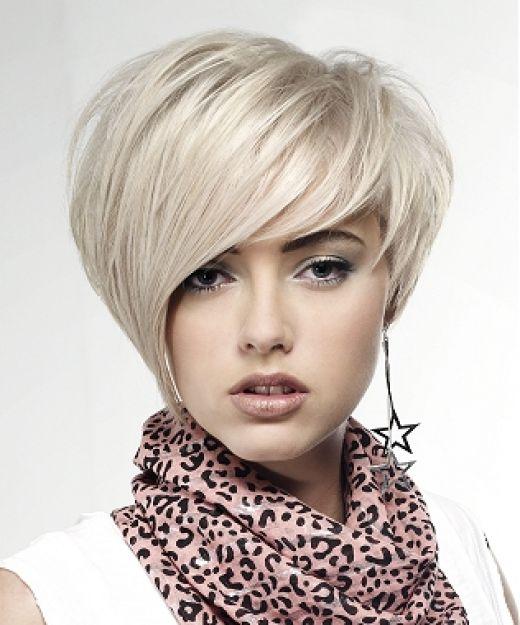 Beauty Tips for Fine Hair