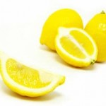 Lemon Water is Useful in Beauty