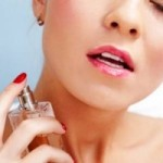 Tips on Preserving The Scent of Your Perfume